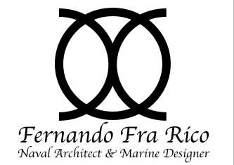 logo-arquitecto-naval
